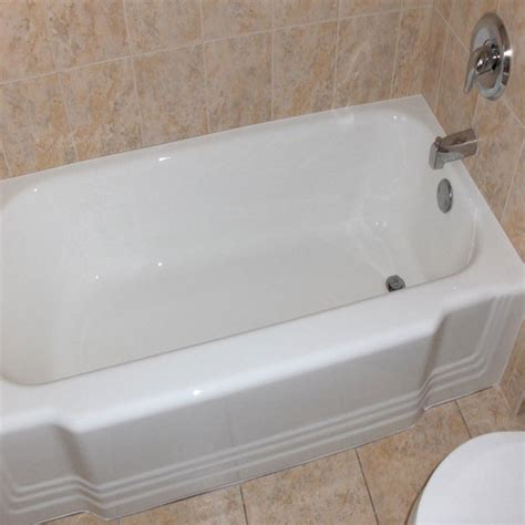 can a bathtub be refinished bath tubes free standing stone bathtubs stone tubs