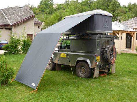 buy awning maggiolina buy awning m 11a google search cing pinterest search google