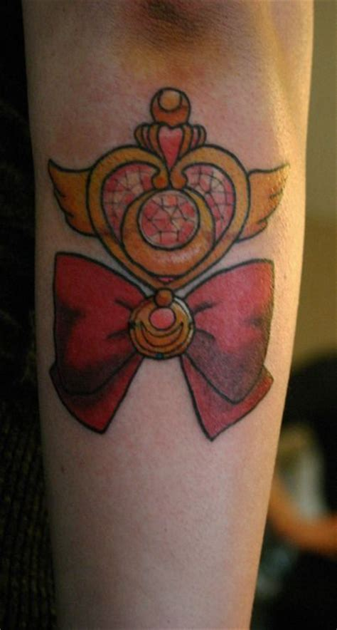 ananda tattoo 291 best jewelry tattoos images on