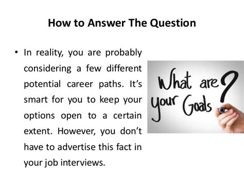 toughest job interview questions 5 where do you see yourself 5