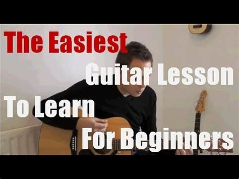 learn guitar youtube hey jude the beatles beginner guitar lessons easy