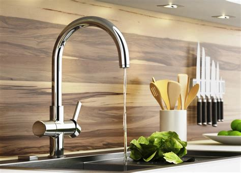 grohe ladylux kitchen faucet grohe kitchen sink faucets grohe kitchen faucet parts