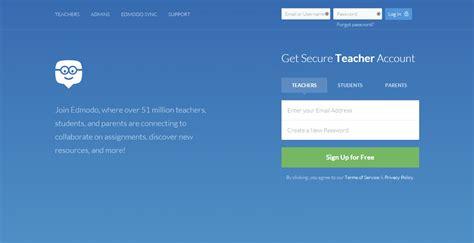 edmodo platform edmodo social learning platform learning platforms