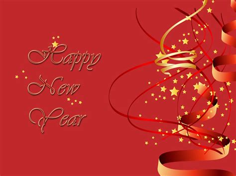new themes and wallpaper happy new year backgrounds free happy new year