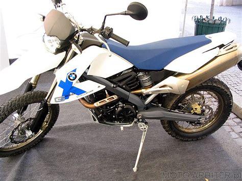 Ktm 650 Enduro For Sale Ktm 650 Enduro