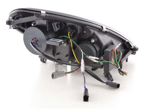 audi a4 headlight wiring harness audi a4 bug deflector