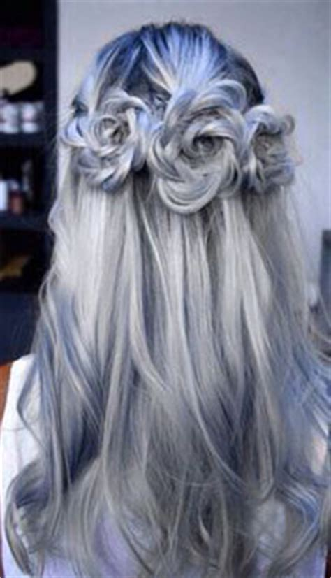 2015 hair color trends silver 2015 hair color trends guide simply organic beauty