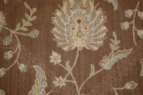 pattern wall to wall rugs oriental patterned wall to wall carpet carpet vidalondon