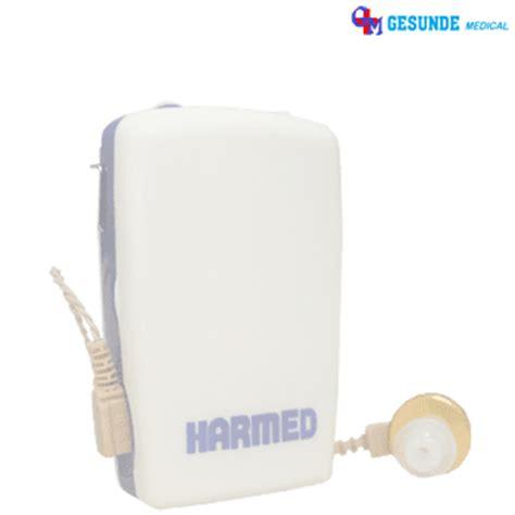 Alat Bantu Dengar Hearing Aid Avico Kabel harga jual alat bantu dengar toko alat bantu pendengaran