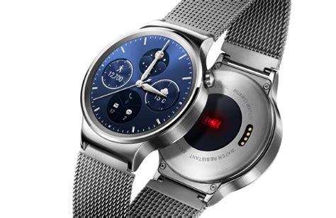 Smartwatch Huawei Huawei Could Be The Smartwatch You Actually