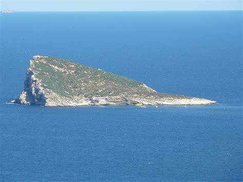 la isla de los fiscal 237 a investiga a una familia protegida desde el