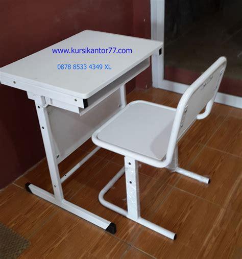 Meja Untuk Belajar agen meja belajar www kursikantor77