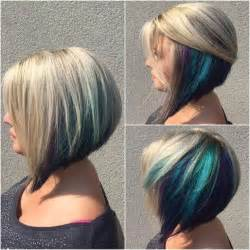 peekaboo hair colors 17 best ideas about peekaboo color on colored