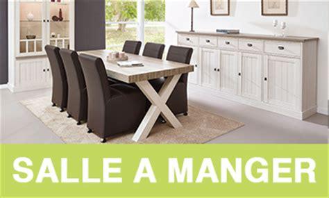 mobilier confort le magasin de meubles en belgique