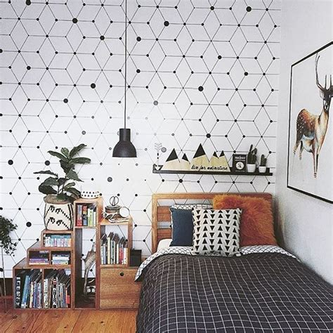 Bedroom Live Wallpaper 17 Best Images About Boys Bedrooms On