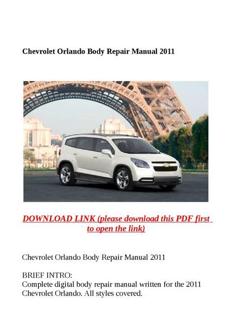 download car manuals pdf free 1977 chevrolet camaro spare parts catalogs chevrolet 2014 camaro owners manual pdf download autos post