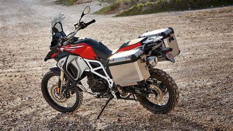 new 2017 bmw f 800 gs adventure motorcycles in baton
