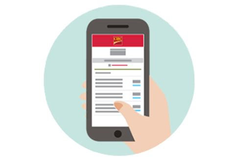 use edeposit | how to | cibc
