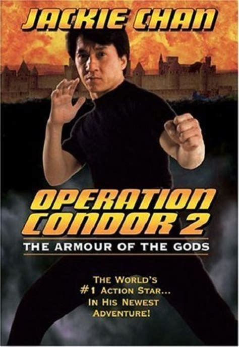 video film operation wedding full movie armour of god 2 operation condor 1991 in hindi full