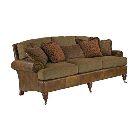 highland house sofa fabrics highland house 2810 86 fl hh upholstery fabric leather