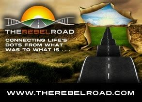 paving the road to inspired empowerment thought reflection t a r books rebel road journey by simran singh voiceamerica press