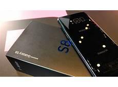Samsung Latest Phone 2016