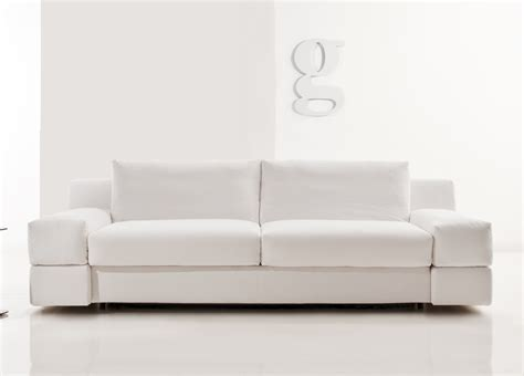 stylish sleeper sofa stylish contemporary sofa bed aio contemporary styles