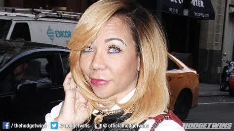 surgically change eye color t i tiny harris surgically changed eye color