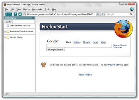 Netscape Theme Firefox | cybernotes get netscape s best features in firefox