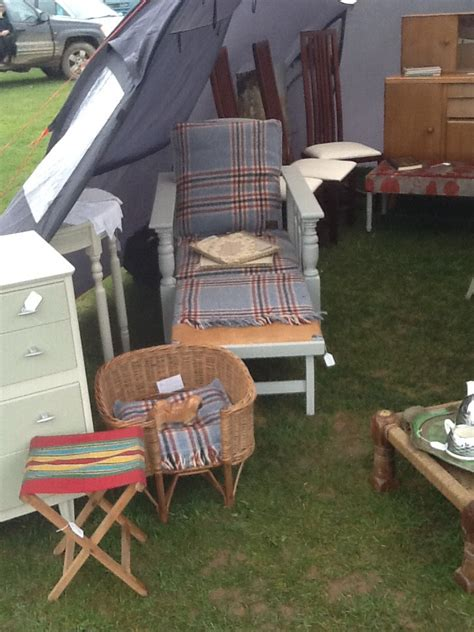 Upholstery Courses Cornwall by Bee Retro Reloving Furniture To Fit The Modern Home I