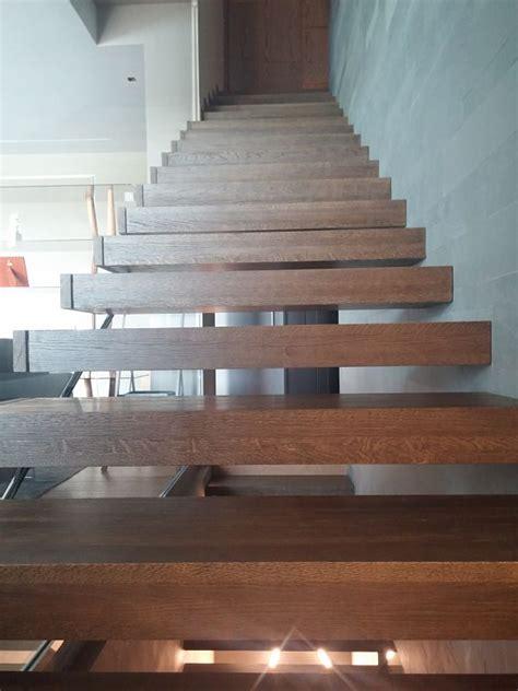 modelli scale per interni scale per interni a sbalzo in legno
