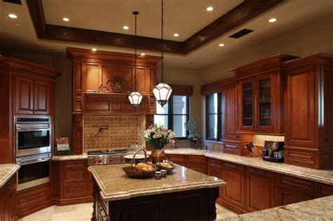 Interior Photos Luxury Homes luxury mansions interior kitchens images amp pictures becuo