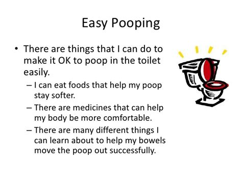 What To Eat To Make Stool Softer by Easy Pooping