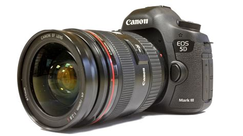 canon 5d iii canon 5d iii review sle images techradar