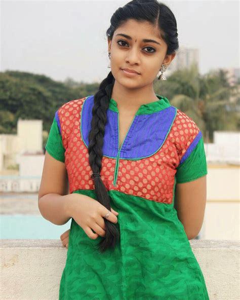 actress abhirami ratchasan age ammu abhirami ratsasan ammu images hd photos latest