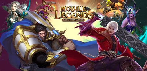 Home Design Ios Cheats by Mobile Legends Hack Cheats Get Unlimited Gems Money