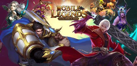 mobile legends mobile legends hack gems money diamonds hackspk com