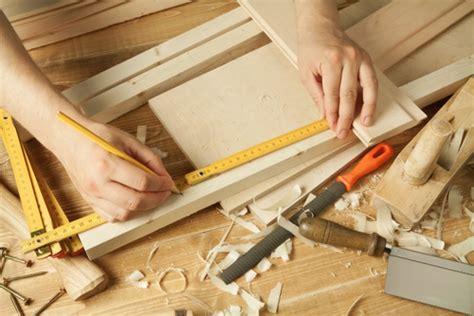 casa tua arredamenti rovato casa tua arredamenti