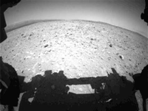 imagenes gif objetivos nasa los 10 objetos m 225 s extra 241 os que el curiosity capt 243