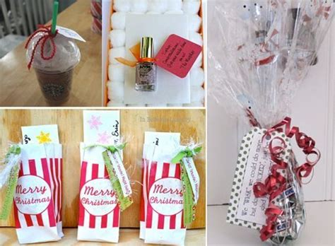 Wrapping Ideas For Gift Cards - 17 best images about gift ideas for giving money gift cards on pinterest gift card