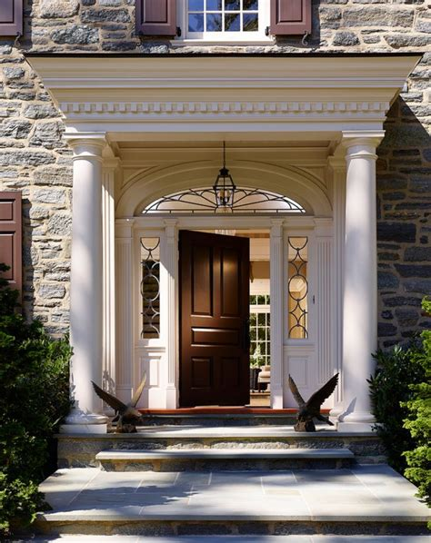 Arched Dormer Window 21 Best Rounded Semi Circular Porticos Images On
