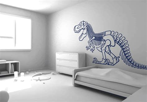 room wall decoration wall stickers adorable