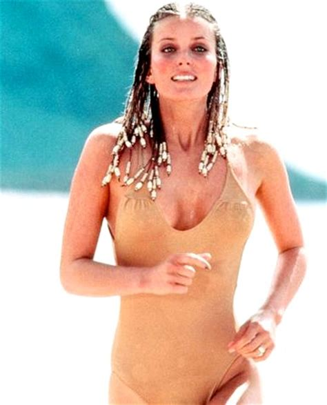 "bo derek starred in the 1979 film ""10,&q | the daily caller"