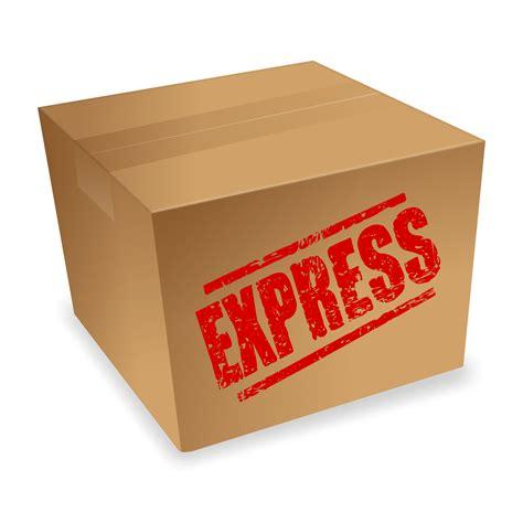 Brief Expressversand Schweiz Paket Expressversand Kosten Tracking Support
