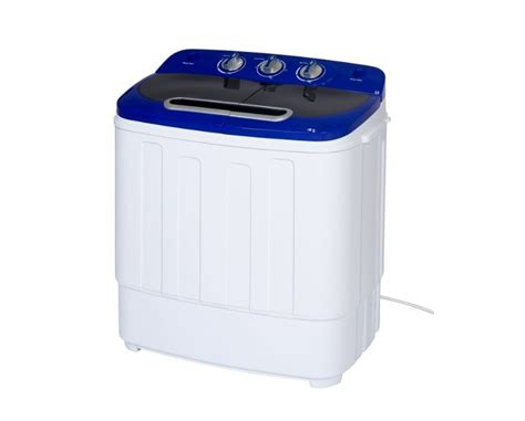 best compact washer best choice portable washer open box reviews