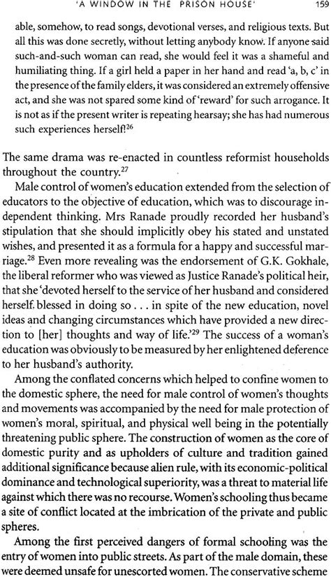 Feminist Essays by 5 College Application Topics About Feminist Essays