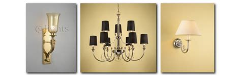 light bulbs south africa impressive 70 bathroom chandeliers south africa design