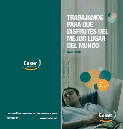 caser seguros de hogar comparativa seguros hogar seguro hogar barato