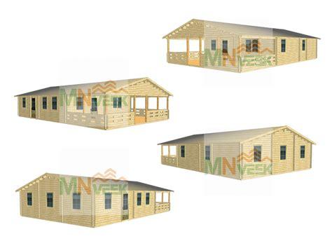 casa santorini santorini casas de madera mnveek