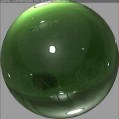 Mat Cap realistic materials in opengl es